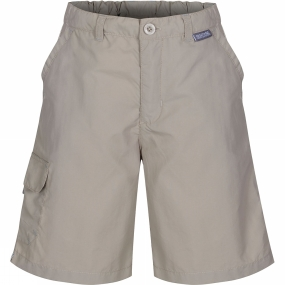 Regatta Sorcer Shorts Age 14+