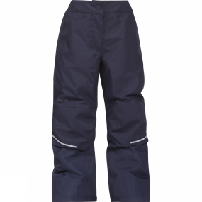 Kids Storm Insulated Pants
