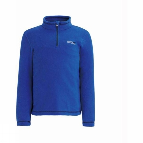 Regatta Kids Hot Shot II Fleece
