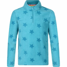 Regatta Kids Lovely Jubblie Fleece