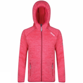 Regatta Kids Dissolver Fleece