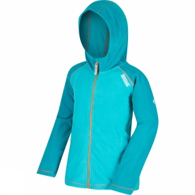 Regatta Kids Upflow Jacket