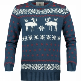 abcsn2deerxmas-junior-sweater