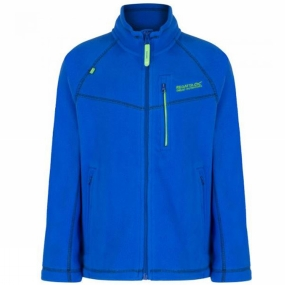 Regatta Kids Marlin V Fleece