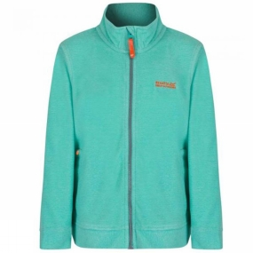Regatta Kids Harlin Fleece