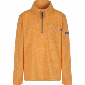 Regatta Kids Chopwell Fleece