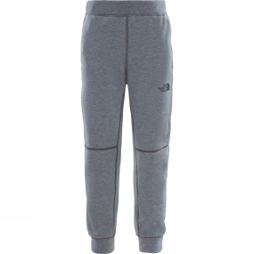 The North Face BOYS MOUNTAIN SLACKER PANT