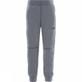 The North Face Boys Mountain Slacker Trousers