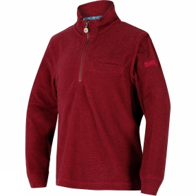 Regatta Boys Oaklands Fleece
