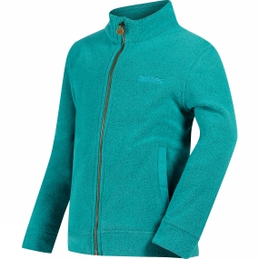 Regatta Boys Matterdale Fleece