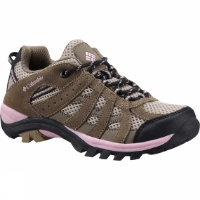 youths-redmond-explore-trail-shoe