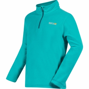 Regatta Youths Hot Shot II Fleece Age 14+