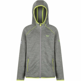 Regatta Dissolver Fleece Age 14+