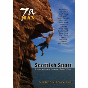 7a-max-scottish-sport-a-selected-guide-to-routes-from-3-to-7a