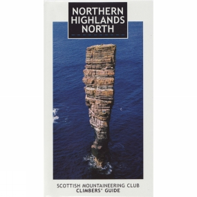 northern-highlands-north-scottish-mountaineering-club-climbers-guide