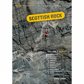 scottish-rock-volume-2-north