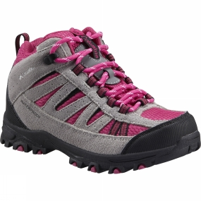 youths-pisgah-peak-mid-waterproof-boot-age-14