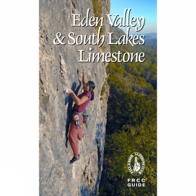 frcc-guide-eden-valley-south-lakes-limestone