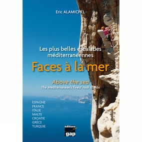 above-the-sea-the-mediterranean-finest-rock-climbs