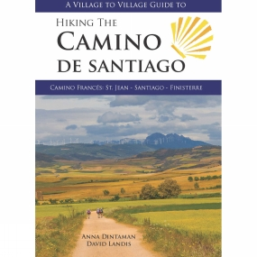 hiking-the-camino-de-santiago