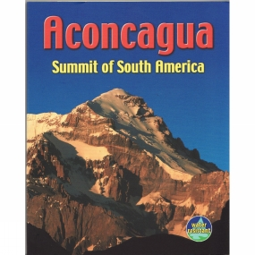aconcagua-summit-of-south-america