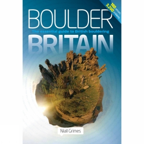 boulder-britain-the-essential-guide-to-british-bouldering
