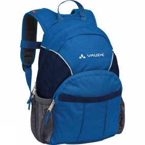 Vaude Kids Minnie 10 Rucksack Marine / Blue