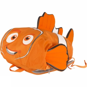 LittleLife LittleLife Kids Nemo SwimPak Nemo