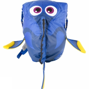 LittleLife LittleLife Kids Dory SwimPak Dory