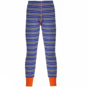 Regatta Kids Nesssus Bottoms