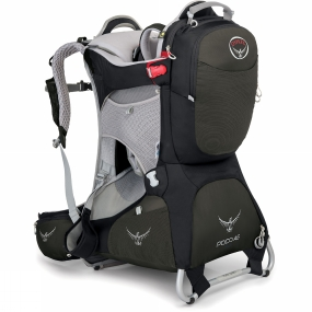 poco-ag-plus-child-carrier