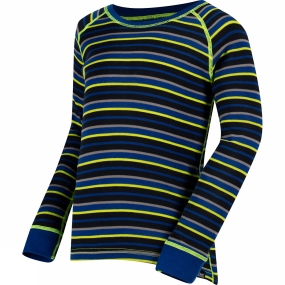 Regatta Boys Elatus Base Layer