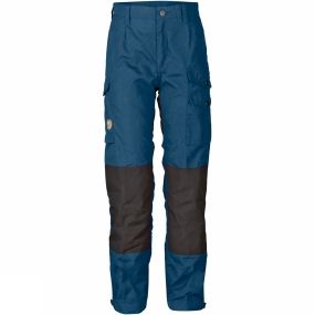 kids-vidda-trousers