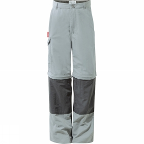 craghoppers-kids-nosi-life-convertable-trousers-quarry-grey