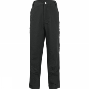 The North Face Boys Exploration Pants