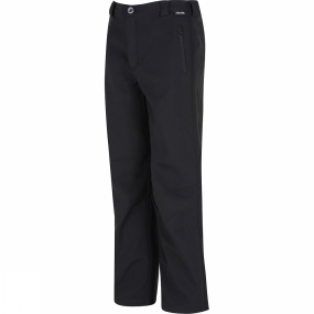 Regatta Kids Fenton Trouser