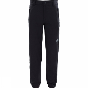 The North Face Bos Carson Pant