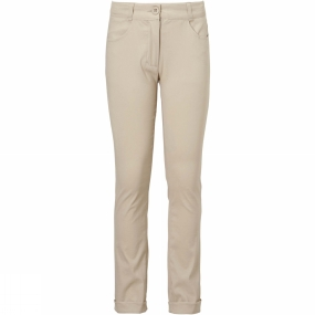 Boys Dunally Trouser