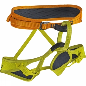 Edelrid Junior Finn Lite XS Harness