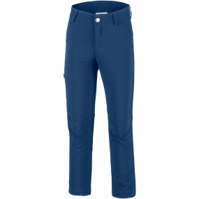 Boys Triple Canyon Trousers 14+