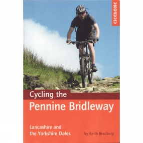 cycling-the-pennine-bridleway-lancashire-the-yorkshire-dales