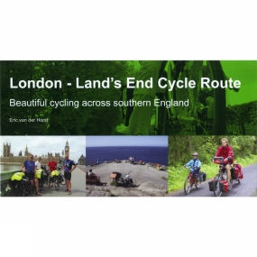 london-land-end-cycle-route