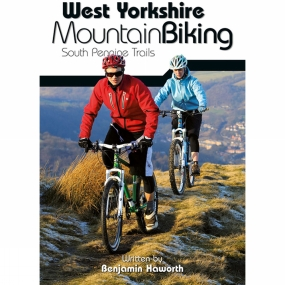 west-yorkshire-mountain-biking-south-pennine-trails