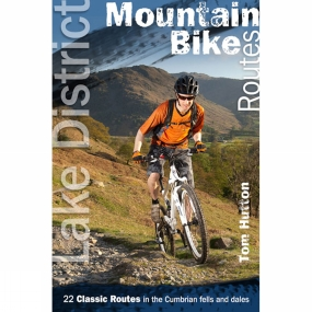 lake-district-mountain-bike-routes