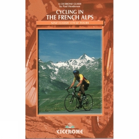 cycling-in-the-french-alps-nine-classic-cycle-tours