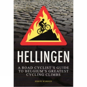 hellingen-a-road-cyclists-guide-to-greatest-cycling-climbs