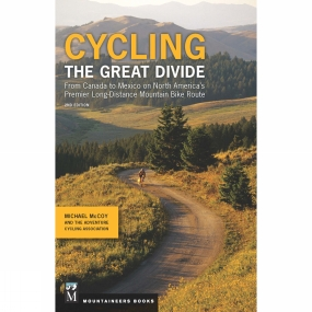 cycling-the-great-divide
