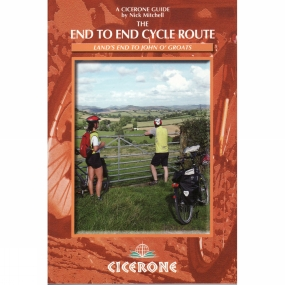 the-end-to-end-cycle-route-land-end-to-john-o-groats