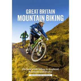 great-britain-mountain-biking