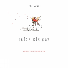 eric-big-day-a-bicycle-race-unlike-any